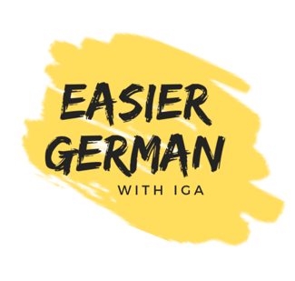 Learn German With IGA